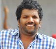 Kannada Hero To Make Debut In Tamil Cine Field Tamil News