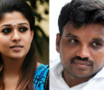 Nayanthara To Be Directed By Arivazhagan Tamil News
