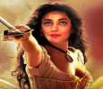 Schedules For Movie Sangamitra Dropped? Tamil News