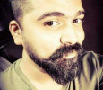 Simbu's New Look Surprises! Tamil News