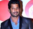 Thupparivaalan's Stunning Box Office Collection! Tamil News