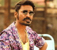 Dhanush Progresses Ahead And Produces Kannada Movie