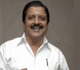 Do Not Become A Slave To Bad Habits, Says Sivakumar