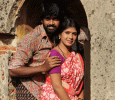 Movie Veeraiyan Starring Inigo Prabhakaran