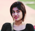 Oviya Says That She Is Ready To Do Role Of Servant Maid In Ajith's Movie