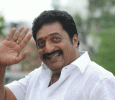 Prakash Raj Desires To Stay Away From Politics