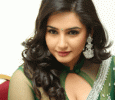 Ragini Dwivedi Does Role In Upcoming Kannada Flick Kannada News