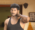 Vishal Should Present Himself In The Income Tax Office On Coming 27th Tamil News
