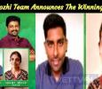 Kaatrin Mozhi Team Announces The Winning Lyricists! Tamil News