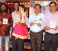 Audio Launch Of Huccha Venkat Movie Happens