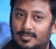 Director Harsha To Direct Movie Starring Nikil