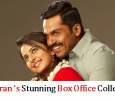 Theeran Box Office Collection!