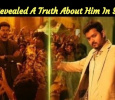 Vijay Revealed A Truth About Him In Sarkar! Did You Notice? Tamil News
