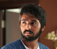 GV Prakash To Donate His Remuneration To Farmers! Tamil News