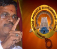 Producers Council To Conduct Election On 5th March! Tamil News