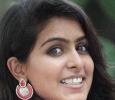 Actress Of Kirik Party Fame Performs In MTV Roadies Kannada News