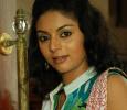 Bangalore Girl Sanam's Tamil Cop Roles! Kannada News