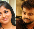 Chandini Sreedharan To Join Kunchako In A Yet To Be Titled Sugeeth Movie! Malayalam News