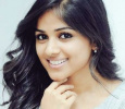 Chandni Sreedharan Pairs Up With Kunchacko Boban Malayalam News