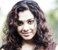 Kadhal Sandhya's Bitter Experience In Film Industry!