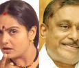 Marali Mannige Songs Released!Hamsalekha Favors Yogesh! Kannada News