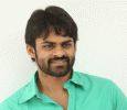Sai Dharam Tej Speaks As He Does Movie Winner Telugu News