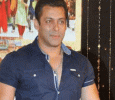 Salman Khan Does A Number For Marathi Movie
