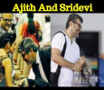 Ajith Fans Feel Much Worried… Reason Is This… Tamil News