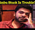 Simbu In Trouble? What Happened To Chekka Chivantha Vaanam?