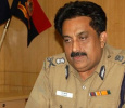 Election Commission Transfers Chennai Police Commissioner George! Tamil News