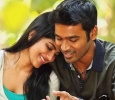 Gautham Menon Started Promoting Dhanush's Movie! Tamil News