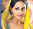 Sonakshi Sinha Opines In Favor Of Women Hindi News