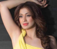 Actress Raai Laxmi Says That Her Sister Is Always By Her Side Tamil News