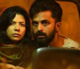 S Durga… A Film Shot In DSLR Camera! Malayalam News