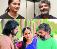 Anushka Might Be The Show Stealer In Baahubali ..