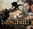 Baahubali Makes The Online Ticket Provider, The Richest! Kannada News