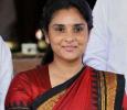 Ramya Starts Tweeting… Kannada News