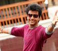 Sivakarthikeyan Launched The Singles From Thiri! Tamil News