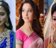 Anushka, Nayan And Tamannaah In Ramayanam Race!..