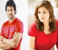 Jwala Gutta Falls For Prabhas! Tamil News
