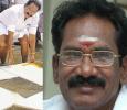 Political Bits: #SellurRaju #ClassXIIexam Tamil News