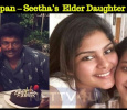 Parthiepan – Seetha's Elder Daughter To Enter Kollywood? Tamil News