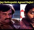 Two Reasons Why Vijay Sethupathi Agreed On Rajini – Karthik Subbaraj Movie? Tamil News