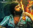 AAA Is Getting Trolled In Social Media! Tamil News