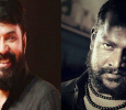 Baahubali Kalakeya's Next Is A Mollywood Film With Mammootty!