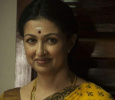 Gautami's Sarcastic Comment On The Ruling Party!