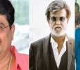 S Ve Sheker Is Angry On The News About Rajini! Tamil News