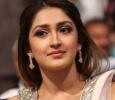 Vanamagam Sayesha Impresses The Audiences! Tamil News