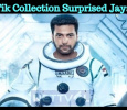 Tik Tik Tik Box Office Collection Surprised Jayam Ravi! Tamil News