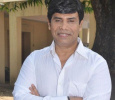 Anandaraj Slams The Governments For The Dual Ta..